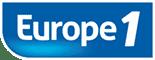 Radio Europe 1