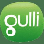 Logo de la chaîne de TV Gulli