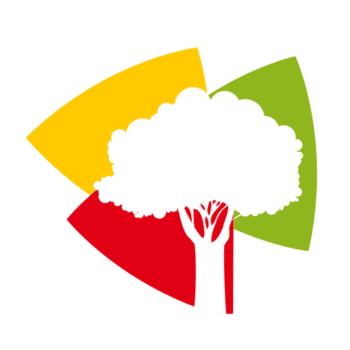 Logo Baudelet Environnement